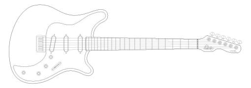 guitar_legend4